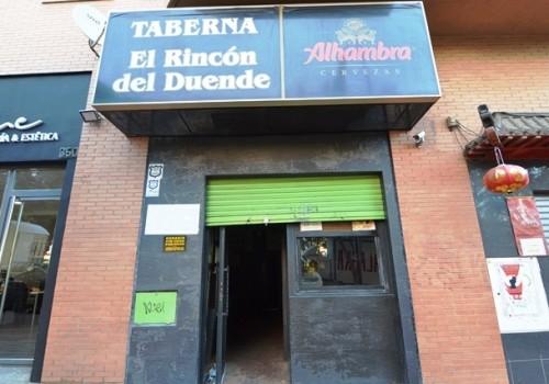 bar-en-venta-en-almeria-bien-situado-y-con-terraza-2