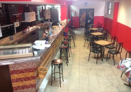 bar-en-venta-en-madrid-montado-y-con-cocina-2