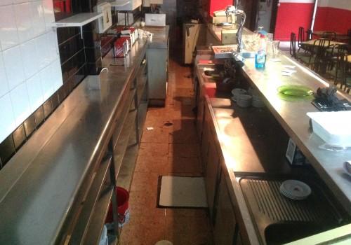 bar-en-venta-en-madrid-montado-y-con-cocina-3