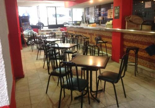 bar-en-venta-en-madrid-montado-y-con-cocina-4