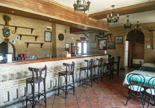 bar-restaurante-en-alquiler-en-el-real-de-la-jara-sevilla-totalmente-montado-10