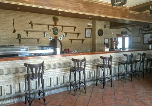 bar-restaurante-en-alquiler-en-el-real-de-la-jara-sevilla-totalmente-montado-14