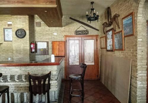 bar-restaurante-en-alquiler-en-el-real-de-la-jara-sevilla-totalmente-montado-15