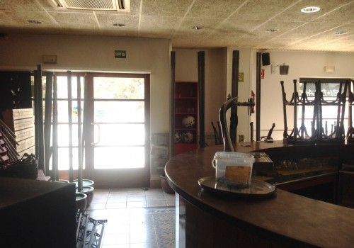 bar-en-alquiler-en-balsareny-barcelona-con-buena-terraza-9