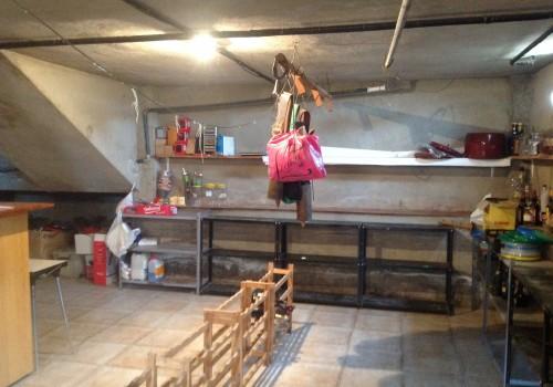 bar-en-alquiler-en-gallegos-de-argañan-salamanca-totalmente-equipado (1)