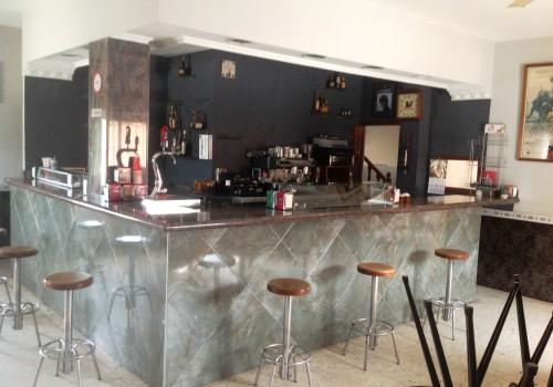 bar-en-alquiler-en-gallegos-de-argañan-salamanca-totalmente-equipado (8) - copia