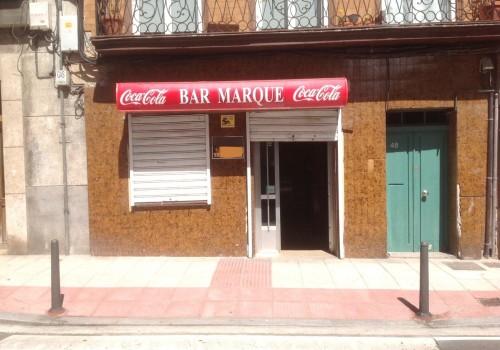 bar-en-alquiler-en-santander-cantabria-con-mobiliario-1