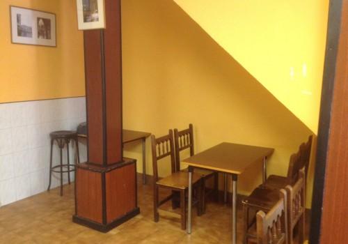 bar-en-alquiler-en-santander-cantabria-con-mobiliario-13