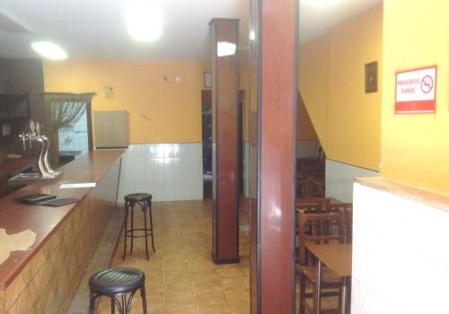bar-en-alquiler-en-santander-cantabria-con-mobiliario-4