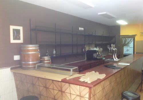 bar-en-alquiler-en-santander-cantabria-con-mobiliario-5