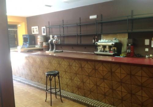 bar-en-alquiler-en-santander-cantabria-con-mobiliario-7