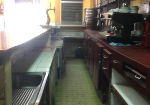 bar-en-alquiler-en-santander-cantabria-con-mobiliario-8