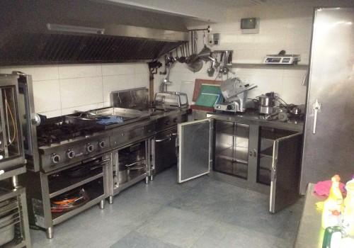 bar-en-alquiler-en-soria-con-cocina-industrial-13