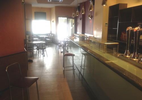 bar-en-alquiler-en-soria-con-cocina-industrial-5
