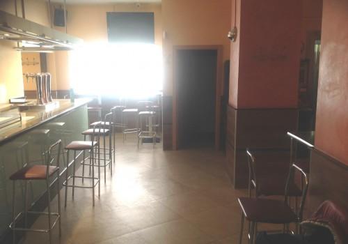 bar-en-alquiler-en-soria-con-cocina-industrial-6