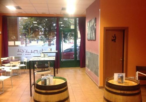 bar-en-alquiler-en-oviedo-asturias-totalmente-equipado-3