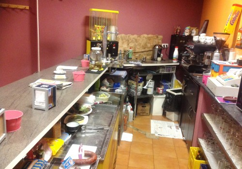 bar-en-alquiler-en-oviedo-asturias-totalmente-equipado-5