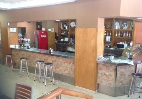bar-en-venta-en-lorca-murcia-bien-situado-en-una-plaza-1