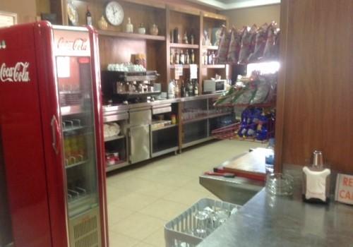 bar-en-venta-en-lorca-murcia-bien-situado-en-una-plaza-10