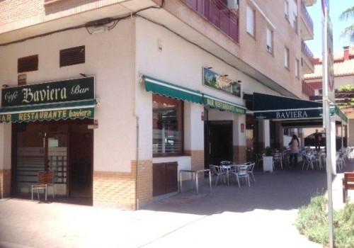 bar-en-venta-en-lorca-murcia-bien-situado-en-una-plaza-13