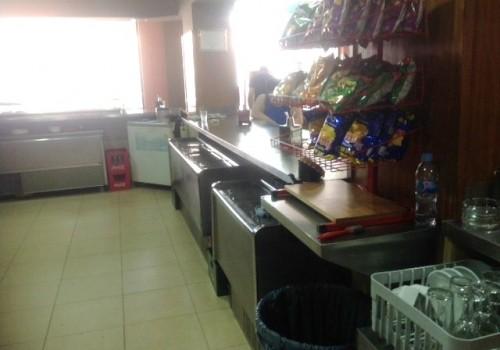 bar-en-venta-en-lorca-murcia-bien-situado-en-una-plaza-15