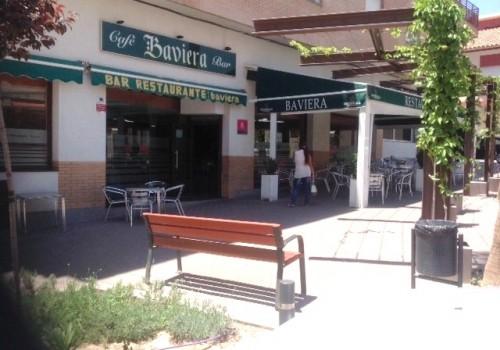 bar-en-venta-en-lorca-murcia-bien-situado-en-una-plaza-16