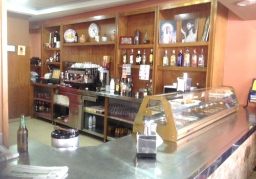 bar-en-venta-en-lorca-murcia-bien-situado-en-una-plaza-2