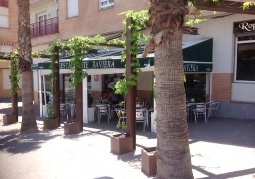bar-en-venta-en-lorca-murcia-bien-situado-en-una-plaza-4
