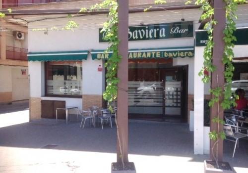 bar-en-venta-en-lorca-murcia-bien-situado-en-una-plaza-5