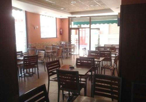 bar-en-venta-en-lorca-murcia-bien-situado-en-una-plaza-8
