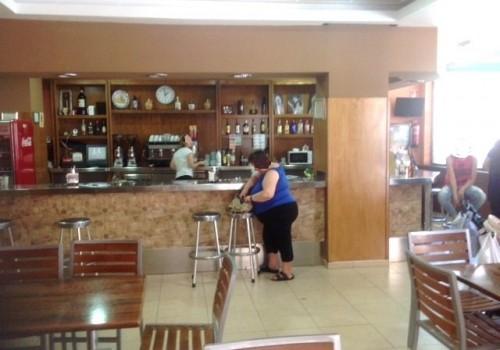 bar-en-venta-en-lorca-murcia-bien-situado-en-una-plaza-9