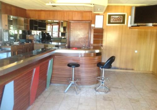 bar-en-venta-en-zamora-con-hotel-en-carretera-10