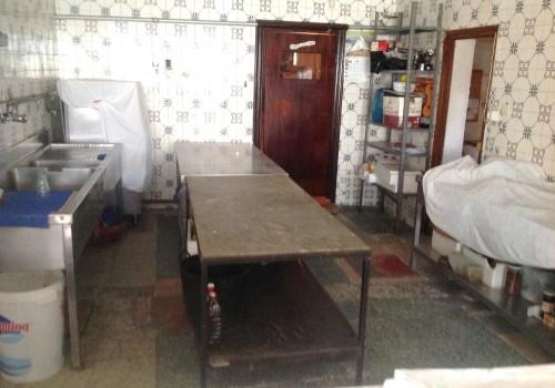 bar-en-venta-en-zamora-con-hotel-en-carretera-18