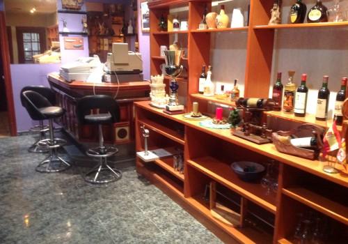 bar-en-venta-en-zamora-con-hotel-en-carretera-23