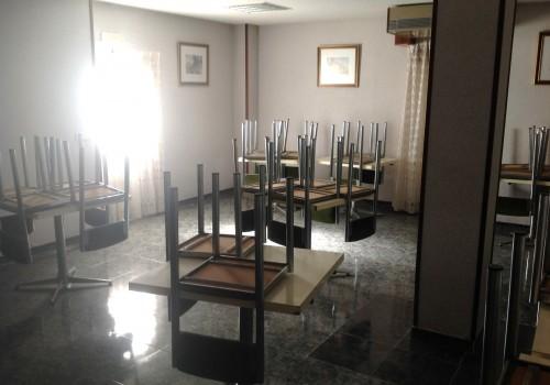 bar-en-venta-en-zamora-con-hotel-en-carretera-25