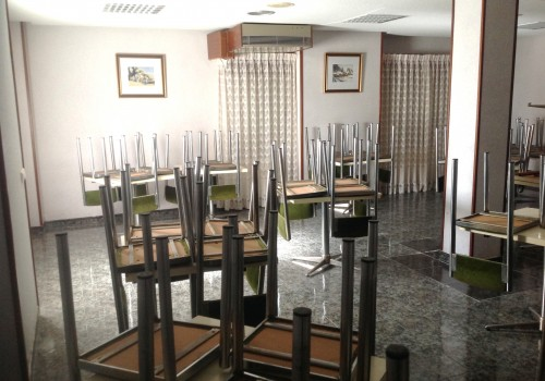 bar-en-venta-en-zamora-con-hotel-en-carretera-26