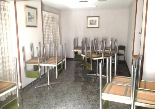 bar-en-venta-en-zamora-con-hotel-en-carretera-27