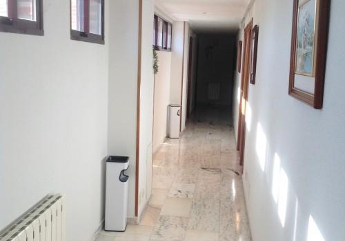 bar-en-venta-en-zamora-con-hotel-en-carretera-32