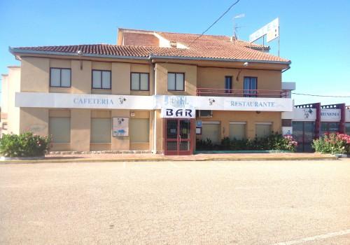 bar-en-venta-en-zamora-con-hotel-en-carretera-38