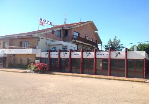 bar-en-venta-en-zamora-con-hotel-en-carretera-39