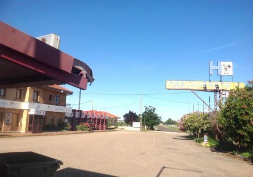 bar-en-venta-en-zamora-con-hotel-en-carretera-42