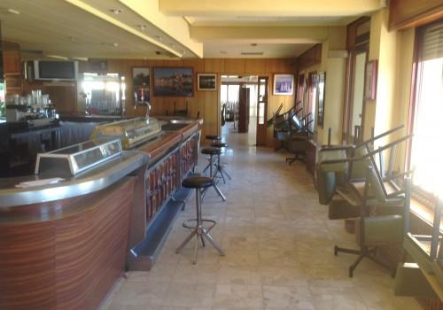bar-en-venta-en-zamora-con-hotel-en-carretera-8