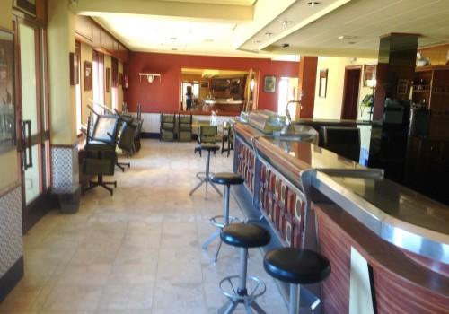 bar-en-venta-en-zamora-con-hotel-en-carretera-9