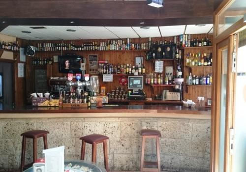 bar-en-alquiler-en-daimiel-ciudad-real-montado-y-bien-situado-2