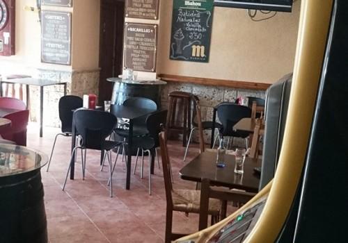 bar-en-alquiler-en-daimiel-ciudad-real-montado-y-bien-situado-3