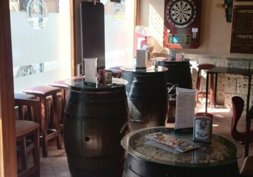 bar-en-alquiler-en-daimiel-ciudad-real-montado-y-bien-situado-4