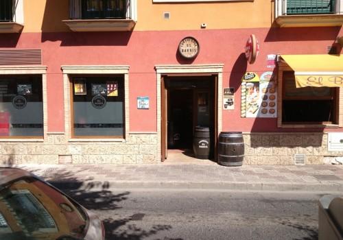 bar-en-alquiler-en-daimiel-ciudad-real-montado-y-bien-situado-5