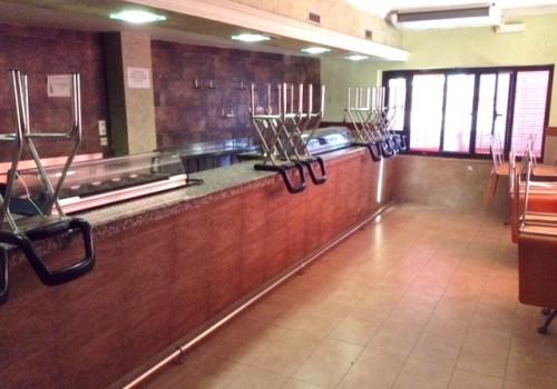 bar-restaurante-en-alquiler-en-alcubillas-ciudad-real-con-vivienda-y-hostal-6