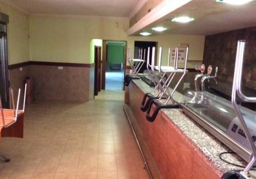 bar-restaurante-en-alquiler-en-alcubillas-ciudad-real-con-vivienda-y-hostal-7