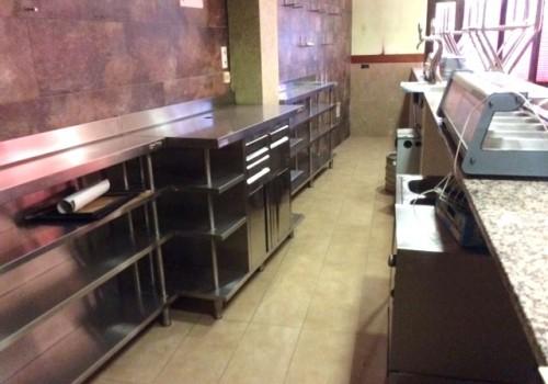 bar-restaurante-en-alquiler-en-alcubillas-ciudad-real-con-vivienda-y-hostal-8